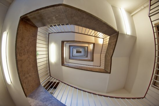 staircase-1590582