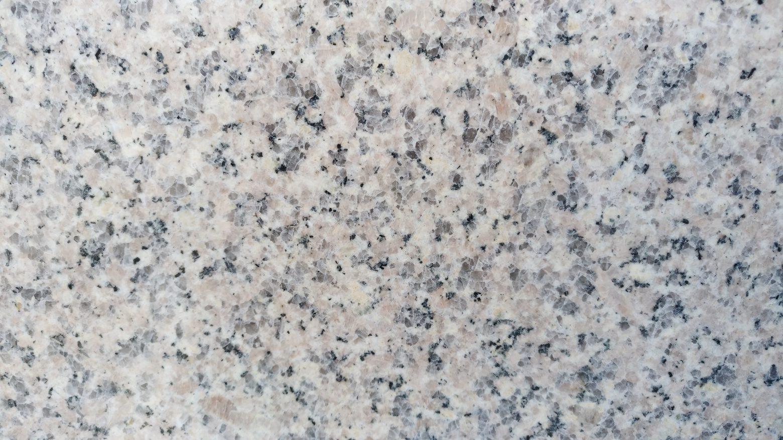 stone-2073418