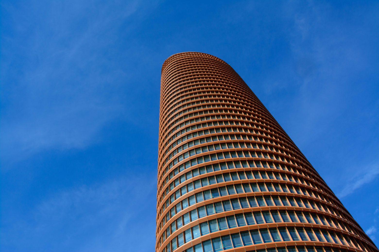 torre-cajasol-786180