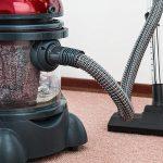vacuum-cleaner-657719