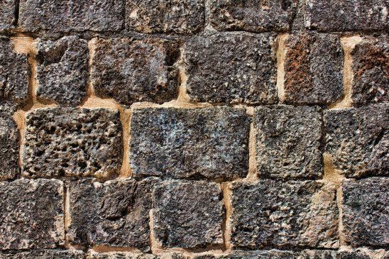 wall-823602