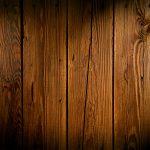 wood-2065369
