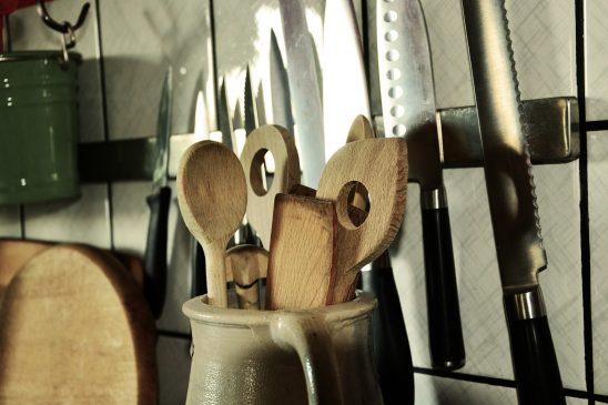 wooden-spoon-1013566