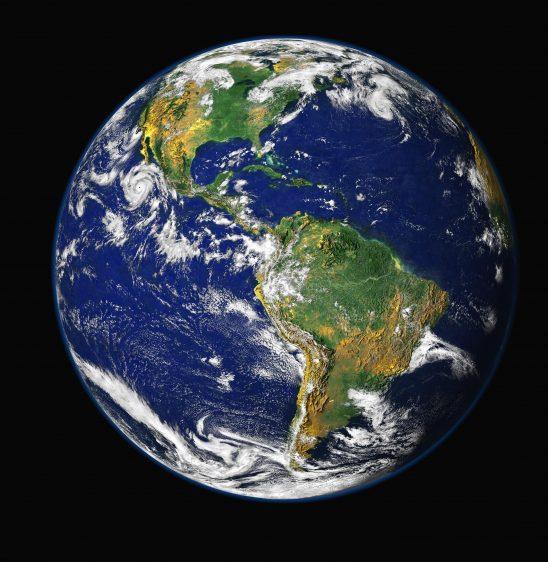 earth-11015