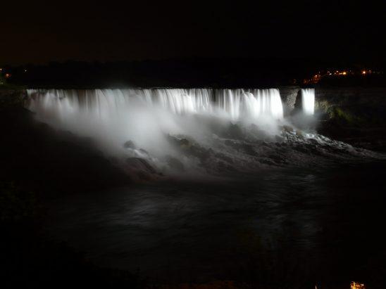 niagara-falls-4082