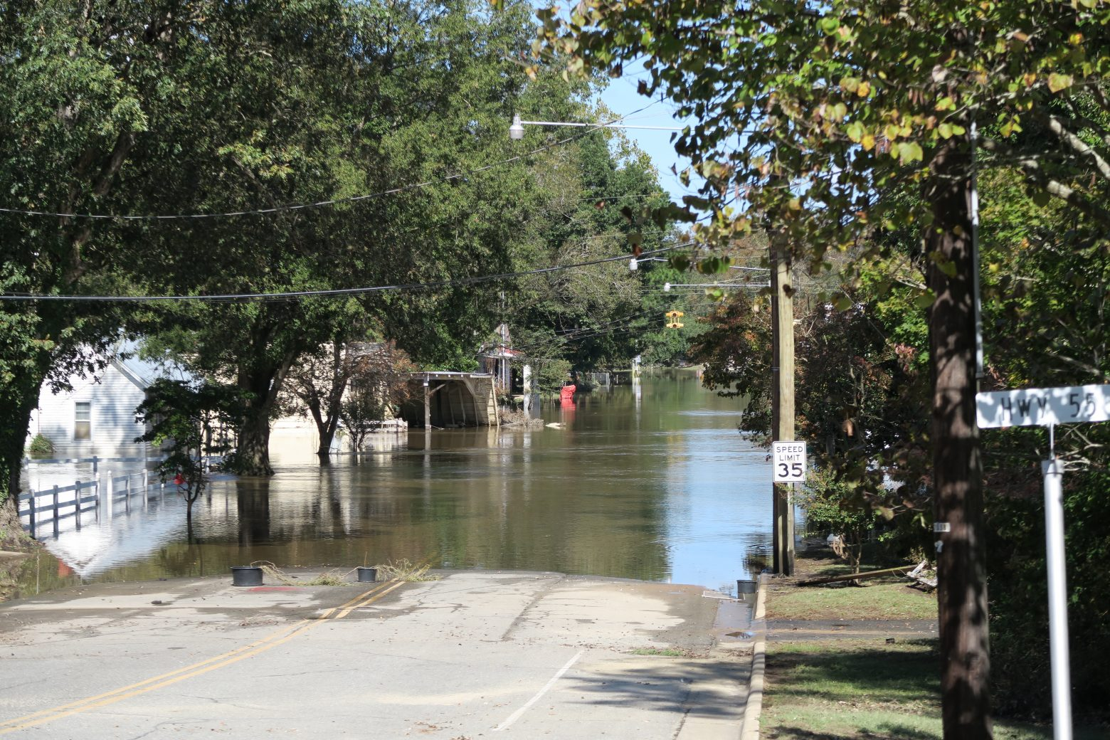 Wayne County Flooding 10.10.16 (22)