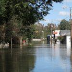 Wayne County Flooding 10.10.16 (23)