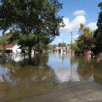 Wayne County Flooding 10.10.16 (24)
