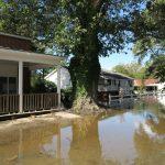 Wayne County Flooding 10.10.16 (30)