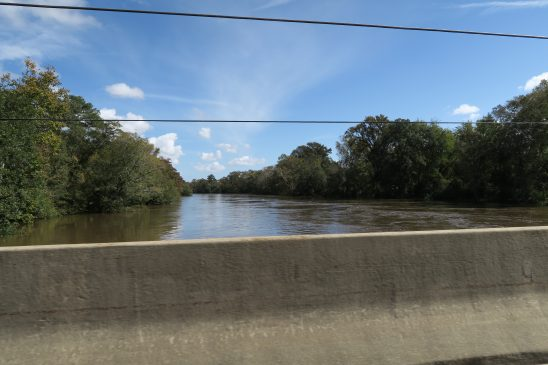 Wayne County Flooding 10.10.16 (37)