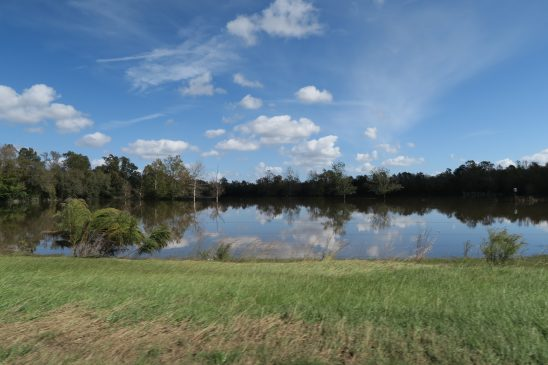 Wayne County Flooding 10.10.16 (39)