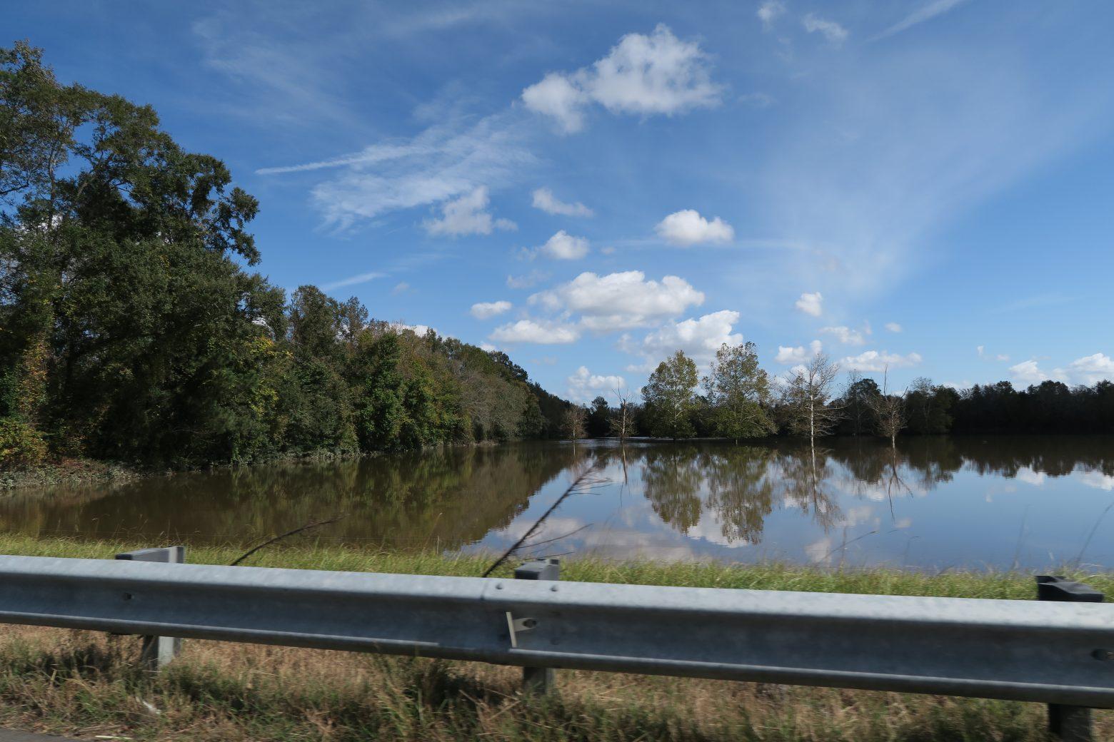 Wayne County Flooding 10.10.16 (40)