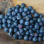 blueberries-2270379