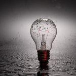 bulb-2287759
