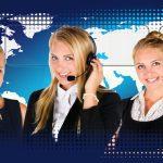 call-center-2275745