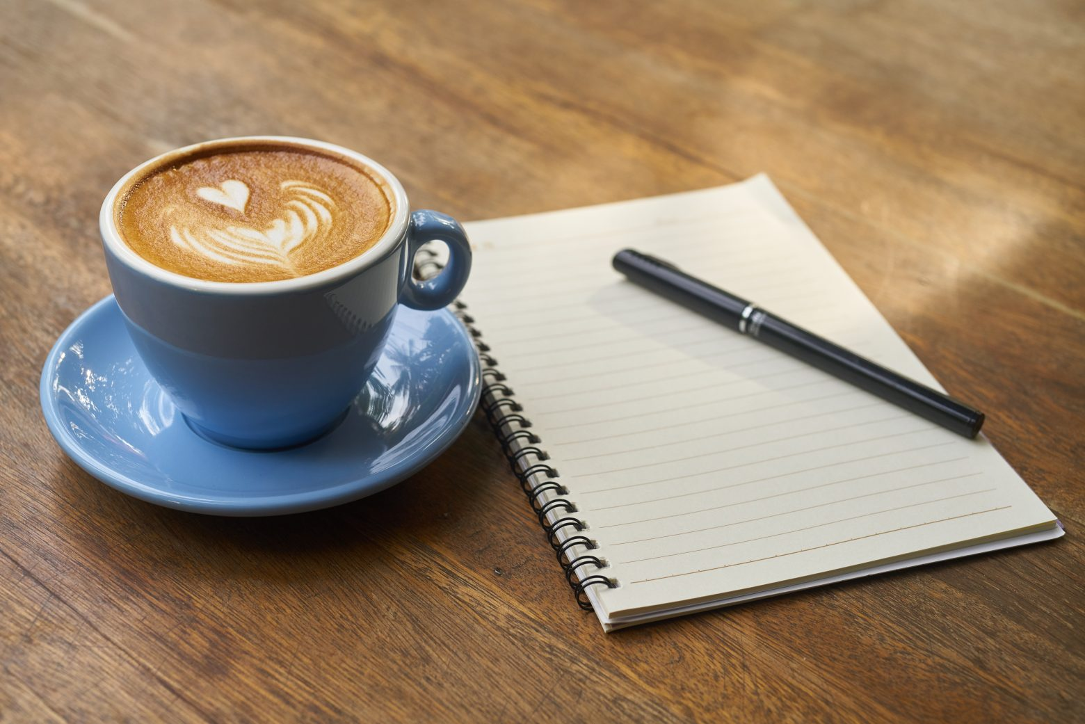 coffee-2306471