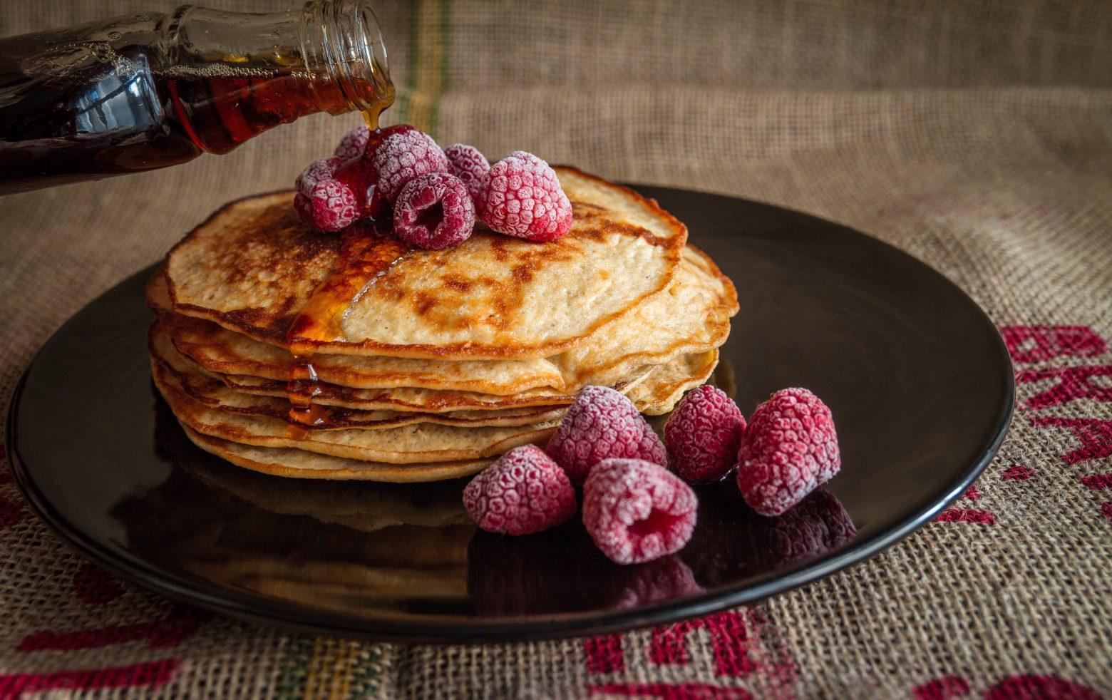 pancakes-2291908