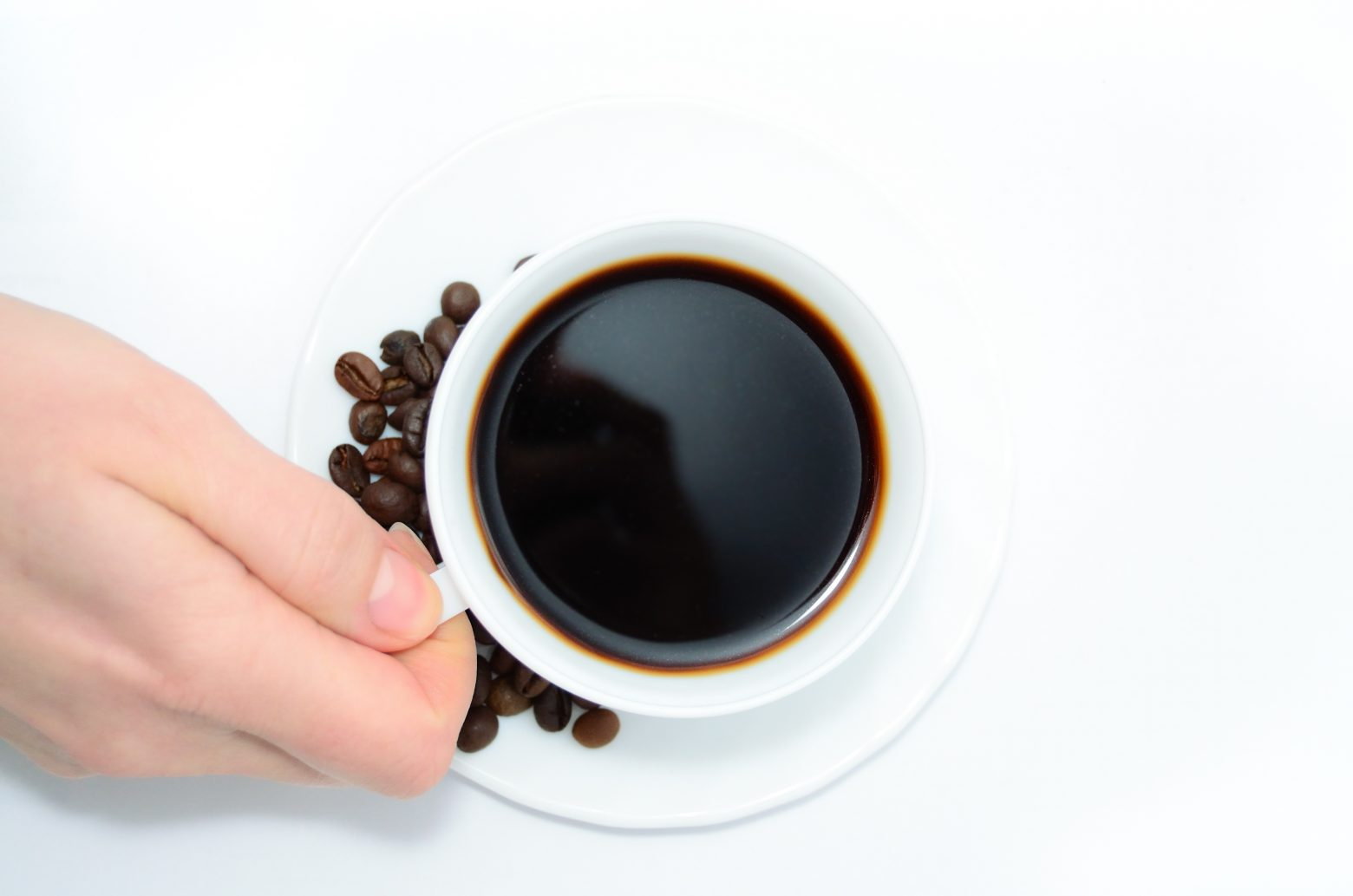 a-cup-of-coffee-399478