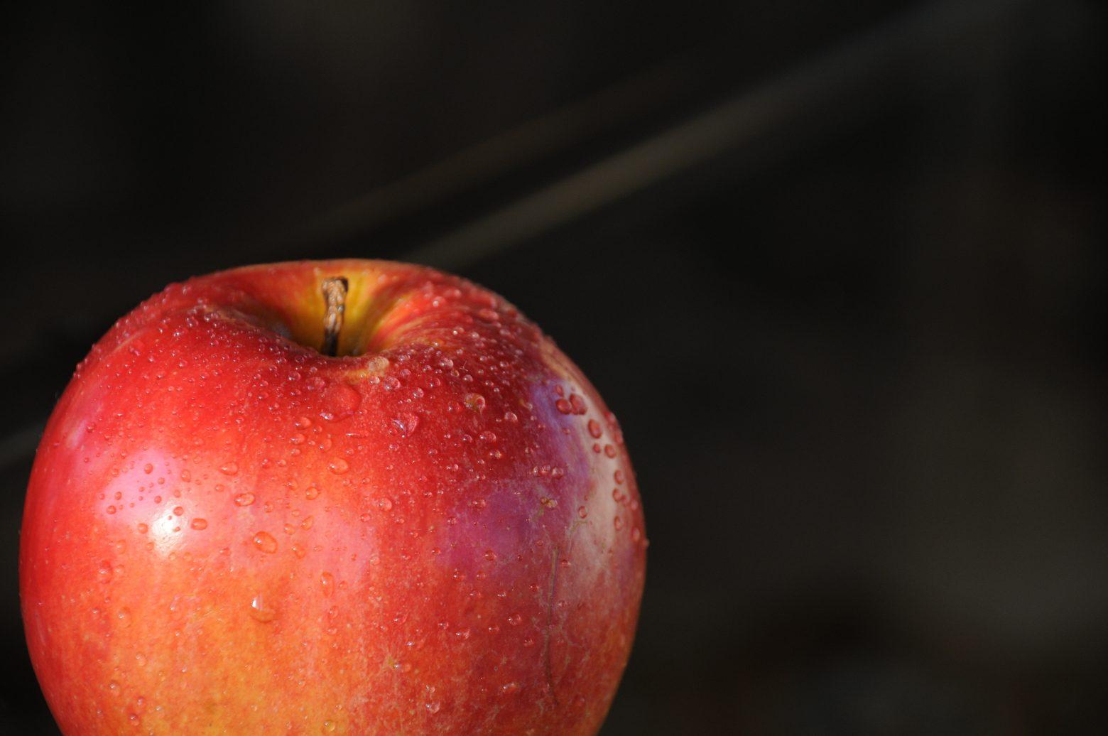 apple-871316