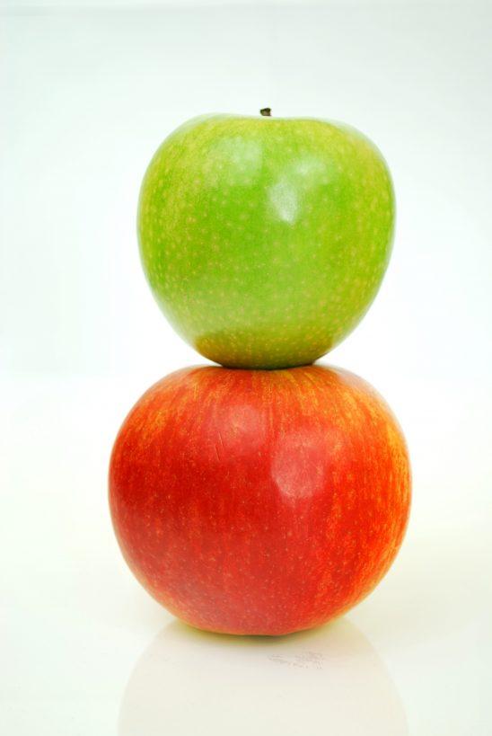 apples-214148
