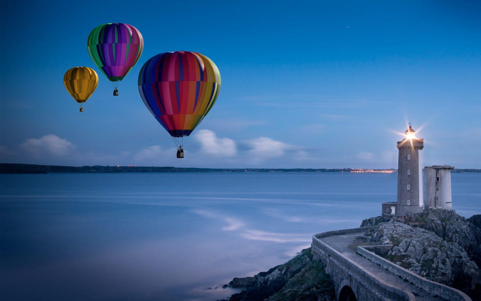 balloon-2331488