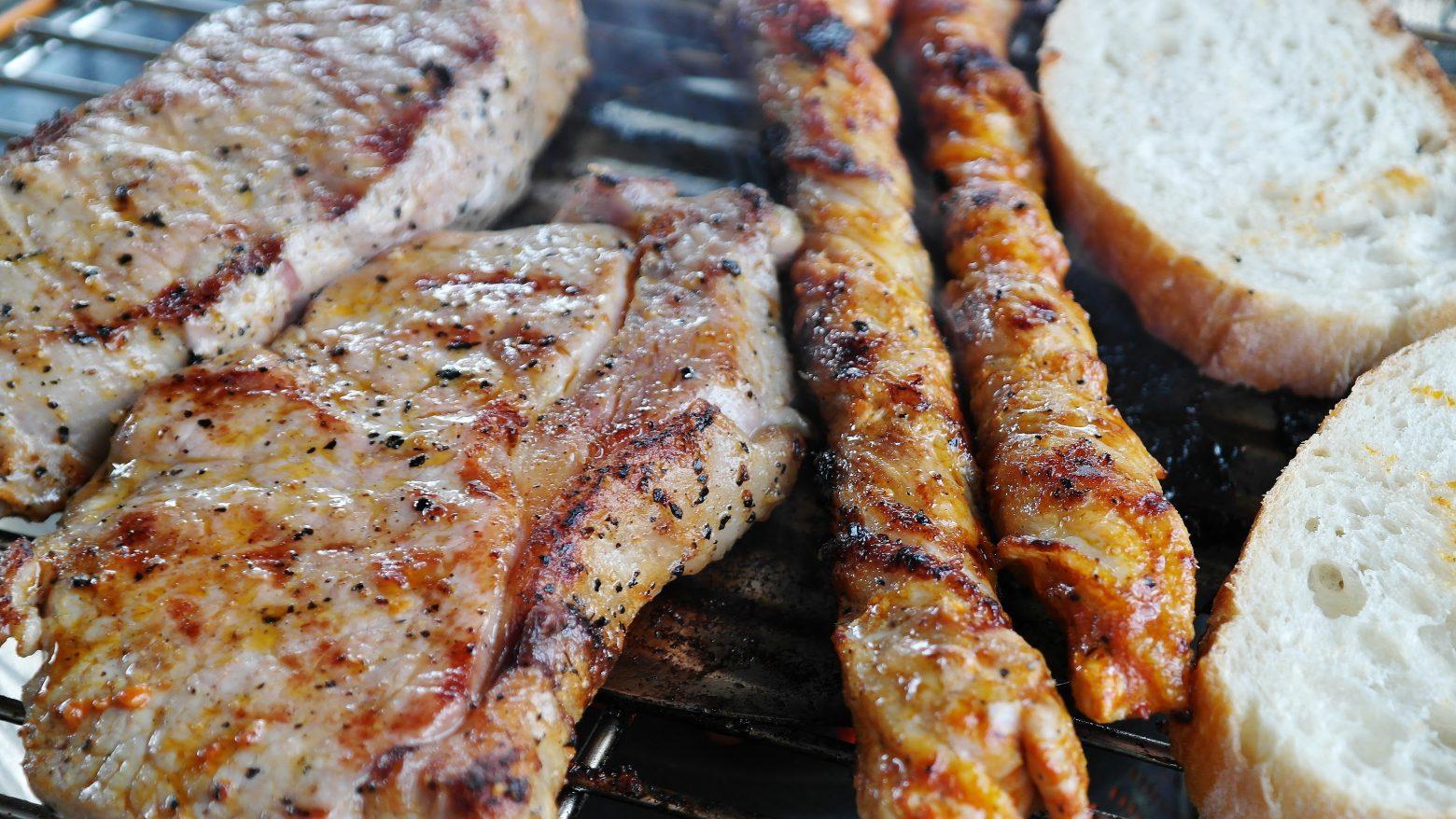 barbecue-2349119