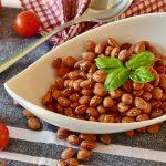 beans-2335236