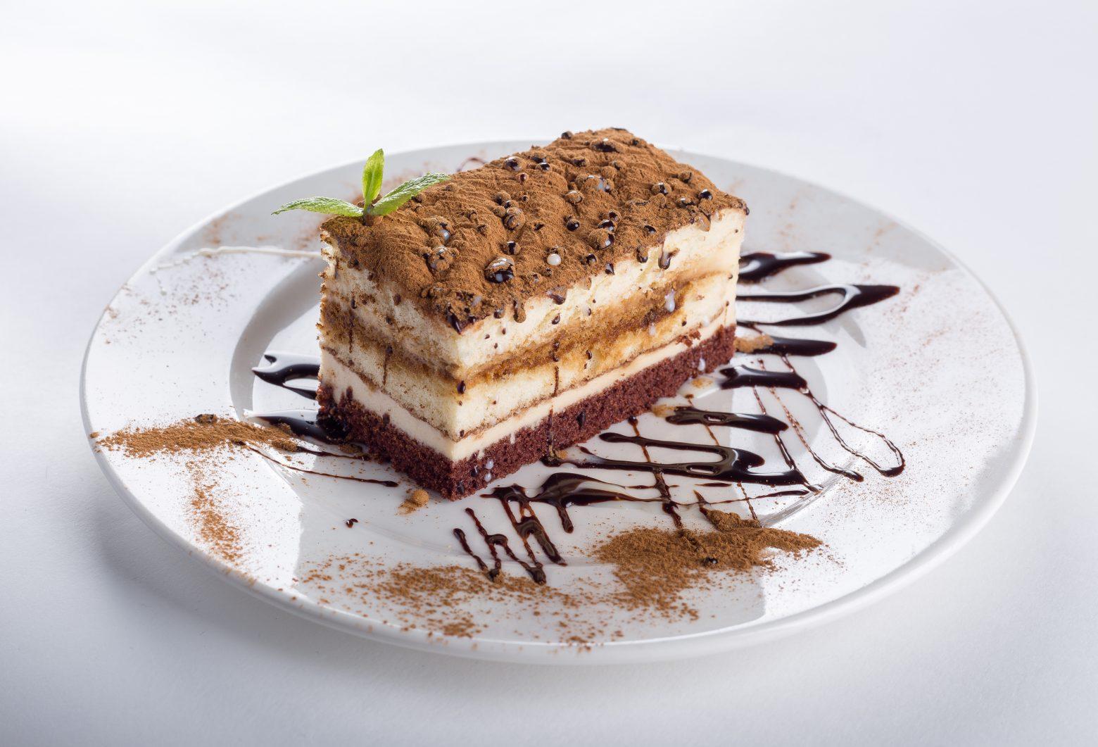 Cake Recipes Download: Cake Piece Of Cake Recipe A Piece Of Confectionery