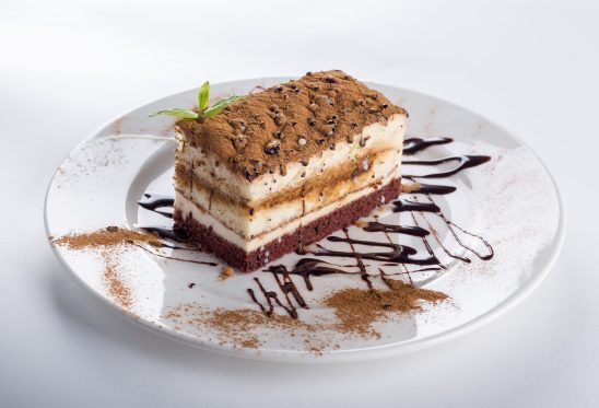 cake-1971552