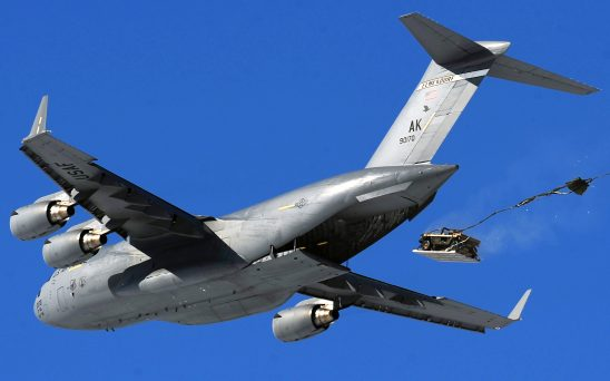 cargo-jet-108882