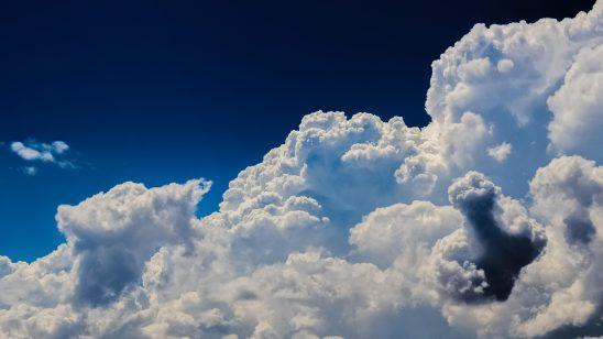 clouds-2329680