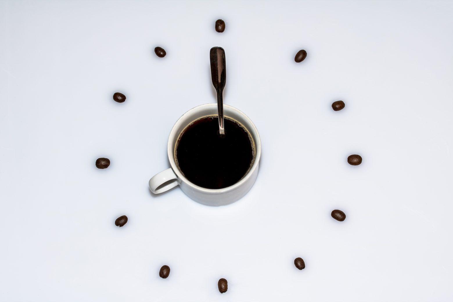 coffee-cup-2314535