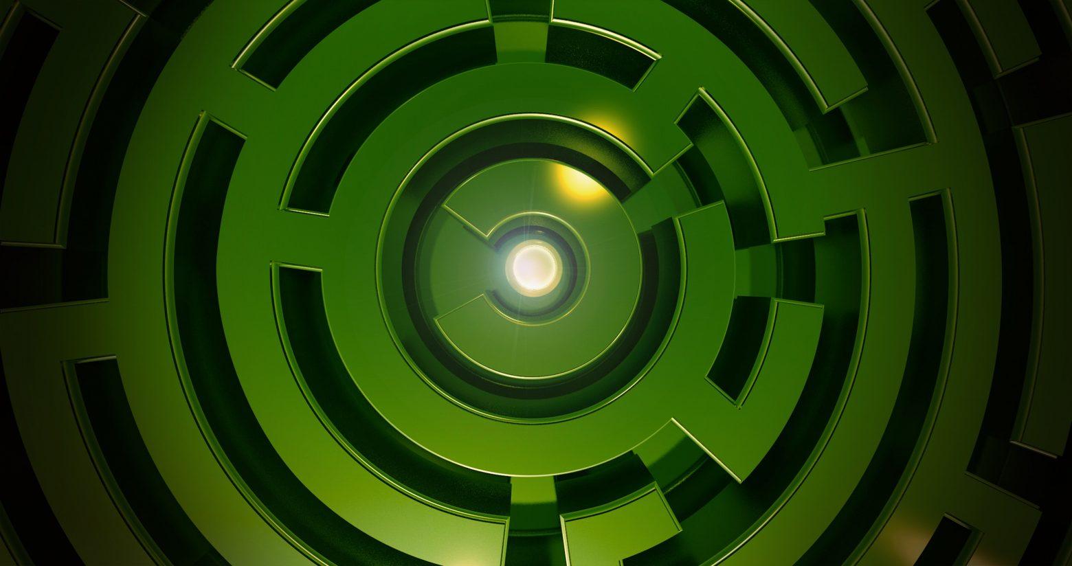 green-light-2326574