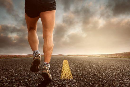 jogging-2343558