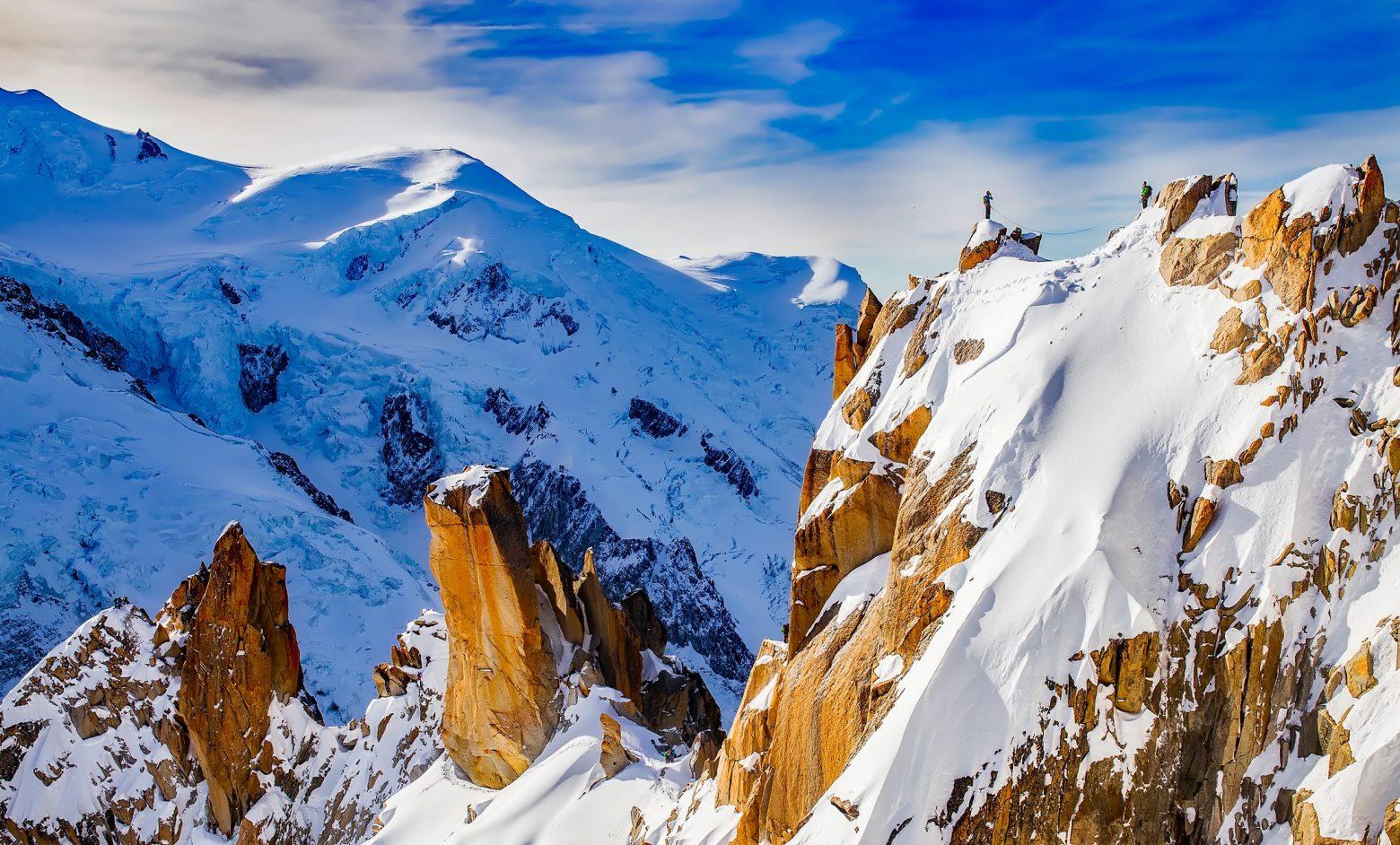mountains-1828596