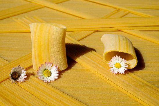 noodles-2329766