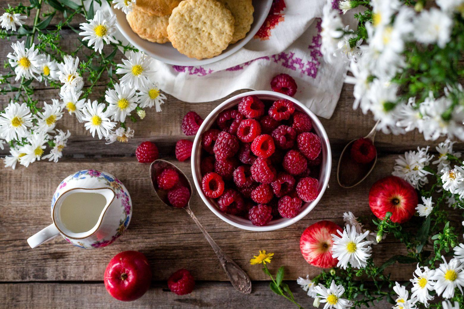 raspberry-2023404