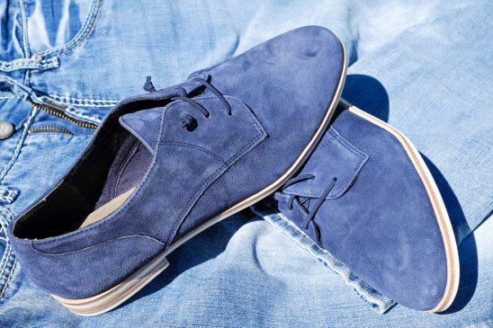 shoe-2310400