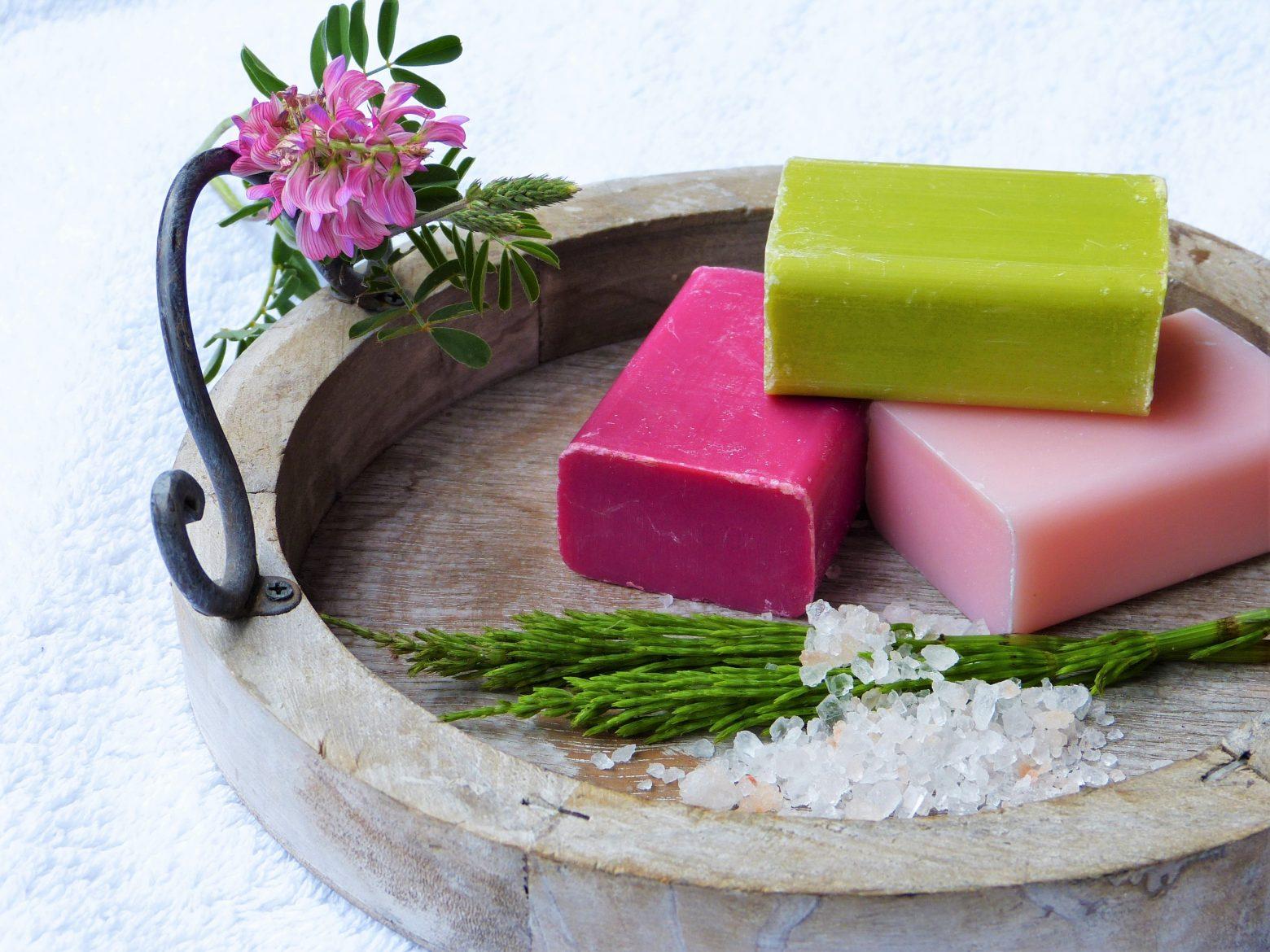 soap-2333412