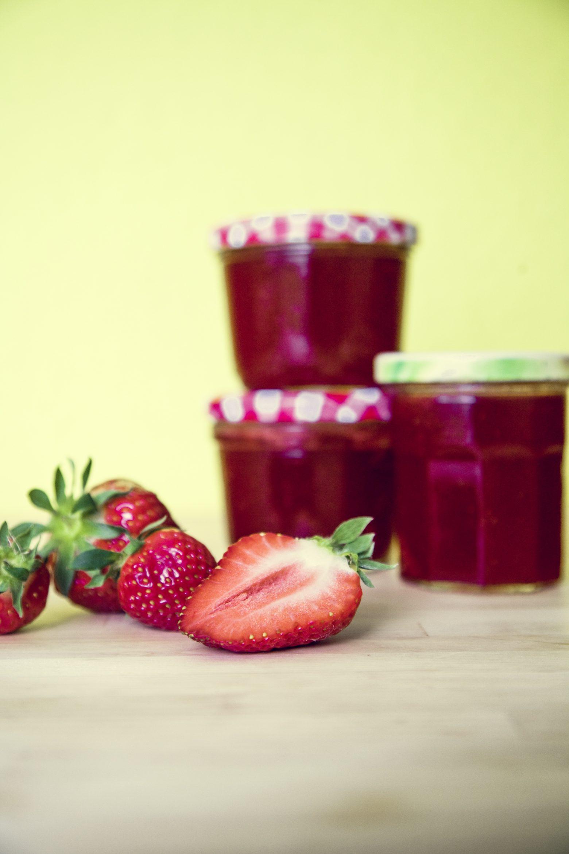 strawberries-599527