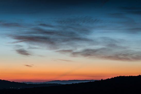sunrise-209146