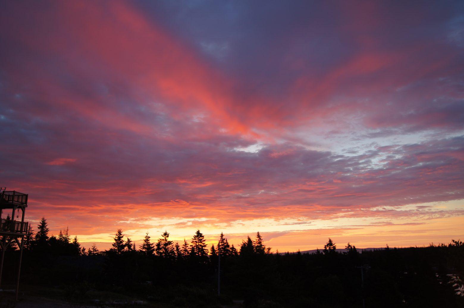 sunrise-2305051