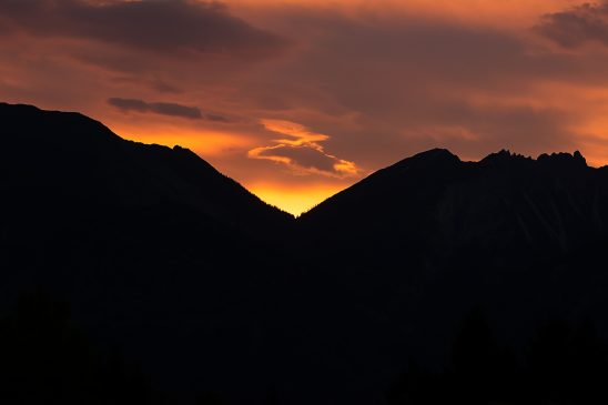 sunrise-2326314