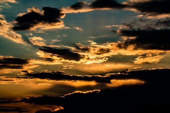 sunset-2263767