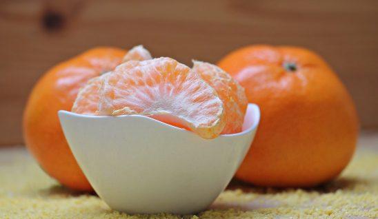 tangerines-1721620