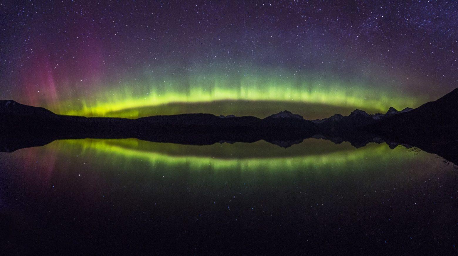 aurora-borealis-1002259