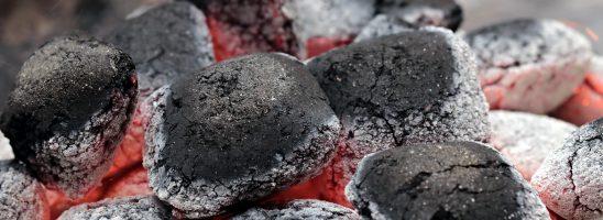 charcoal-2396754