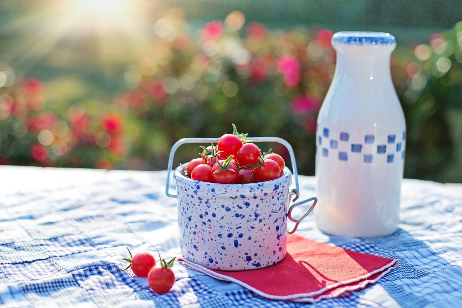 cherry-tomatoes-2566458