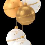 christmas-1885470
