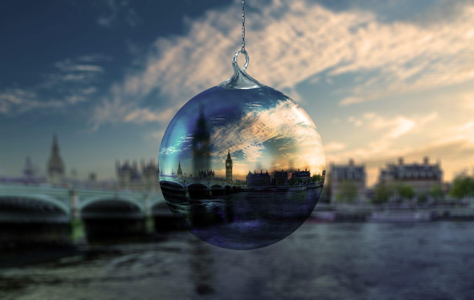 christmas-2553837